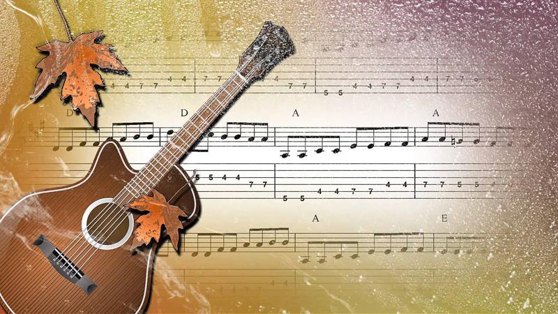 10 невероятных доказанных гипотез из мира музыки, в которые сложно поверить