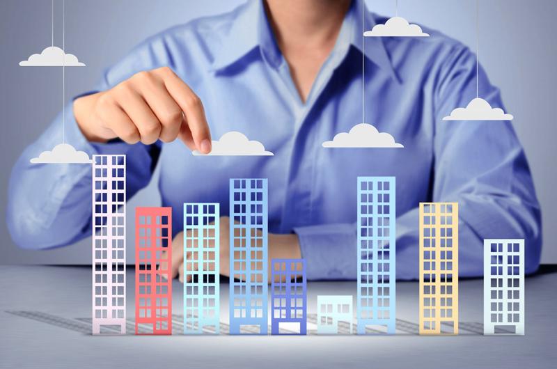 Что лучше и выгодней: снимать квартиру или ее купить?