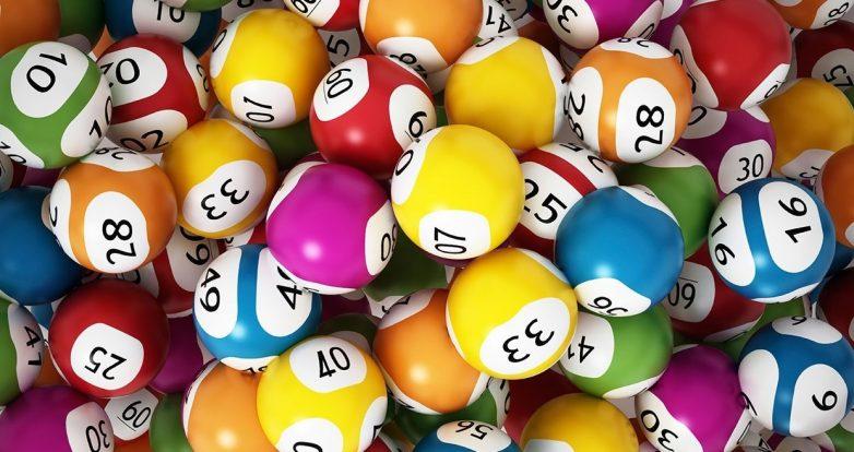 Интересные факты о выигрышах в лотерею
