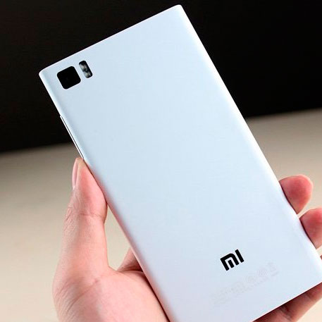 8 интересных и познавательных фактов о компании Xiaomi