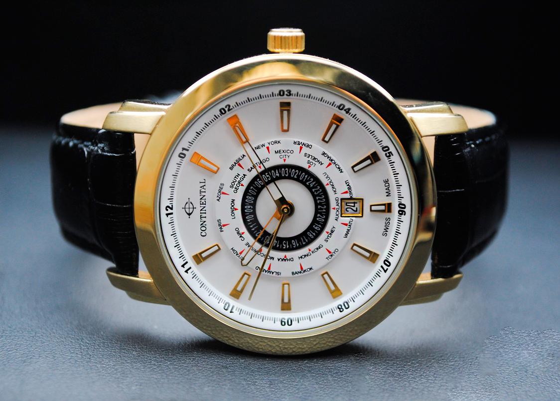 4c85b6f67f3d Что нужно знать о герметичности швейцарских часов  » Интересные ...