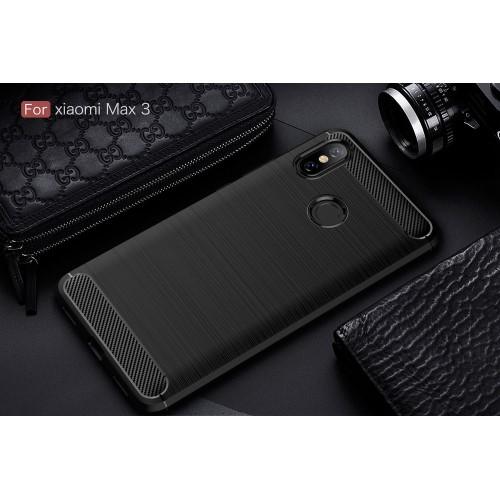 Обозреваем лучшие чехлы для Xiaomi Mi Max 3
