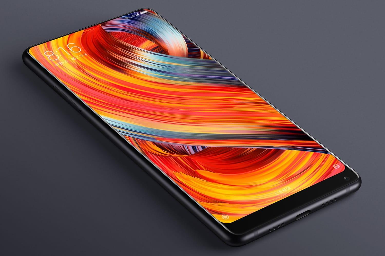 ba6cfeb690352 Благодаря некоторым факторам, вы все еще можете найти лучший смартфон по соотношению  цена качество.
