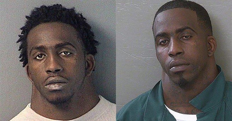 Задержанный наркодилер поразил Интернет