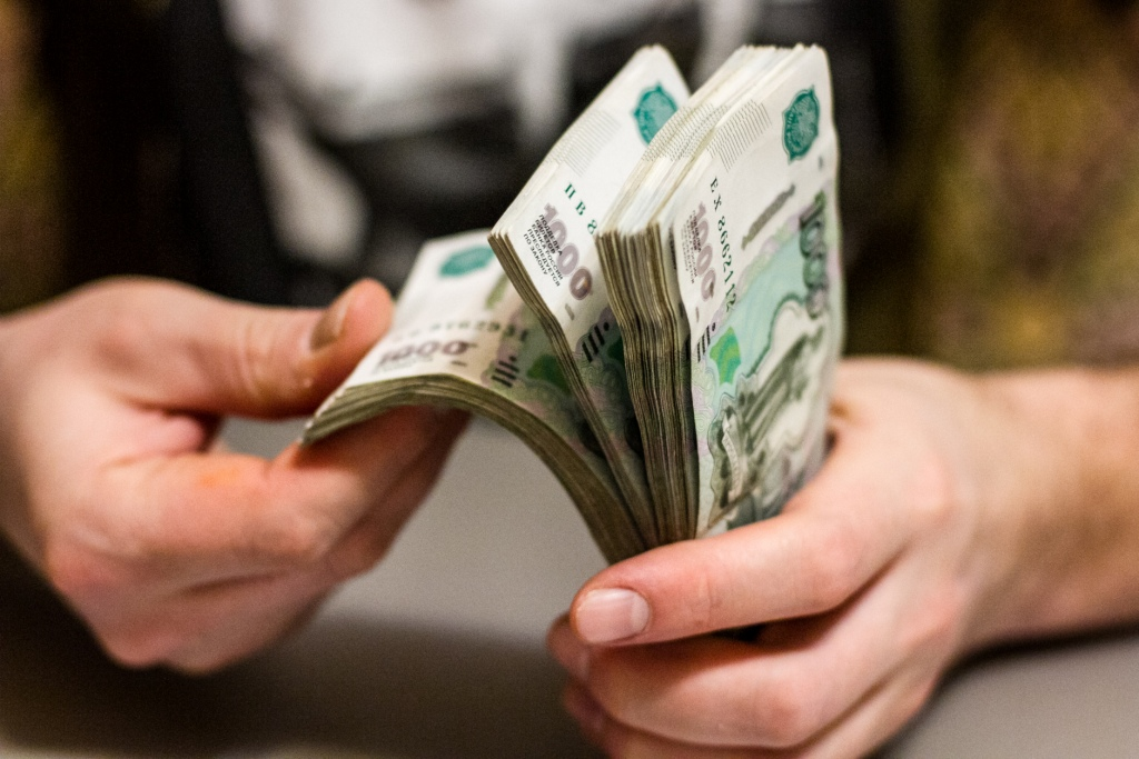 главфинанс отзывы должников форум 2020