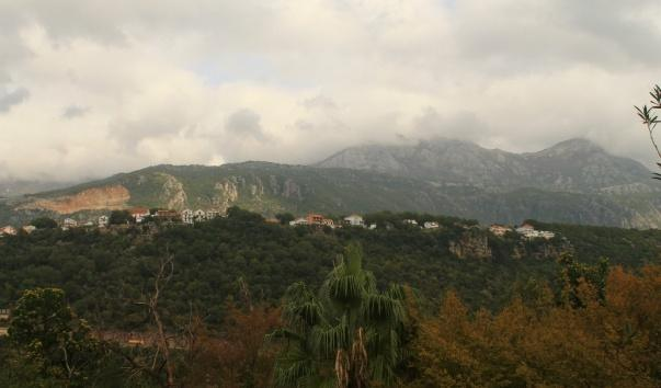 17 чудес Черногории