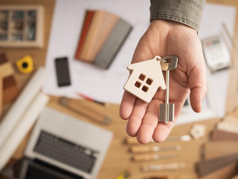 Как правильно торговаться при покупке квартиры?