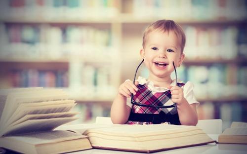 Как привить ребенку любимое хобби