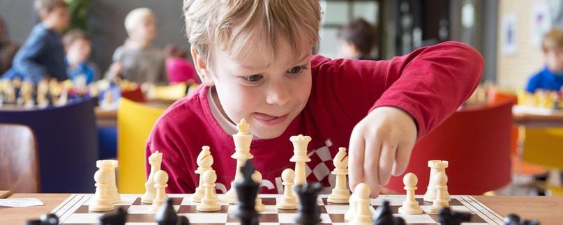 Как ребенку привить полезное хобби