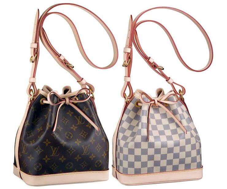 191e4a9dead5 Топ-10 модных женских сумок, неподвластных времени » Интересные ...