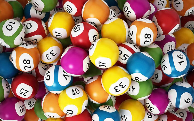 Самые крупные выигрыши в лотерею в России