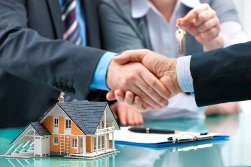 Инструкция по продаже квартиры на вторичном рынке
