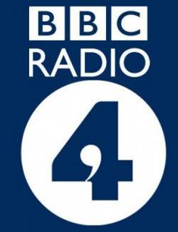 Радио на английском - важная составная при изучении языка