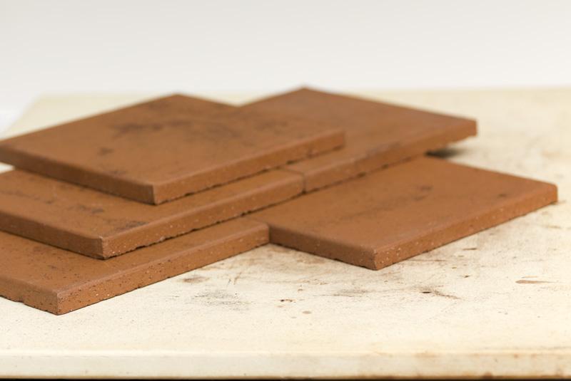 Интересные факты о керамической плитке
