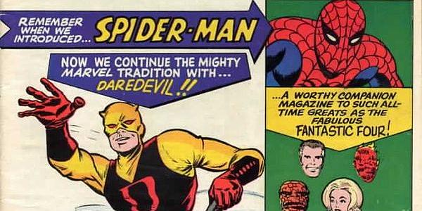20 фактов о Мстителях, которых вы не знали