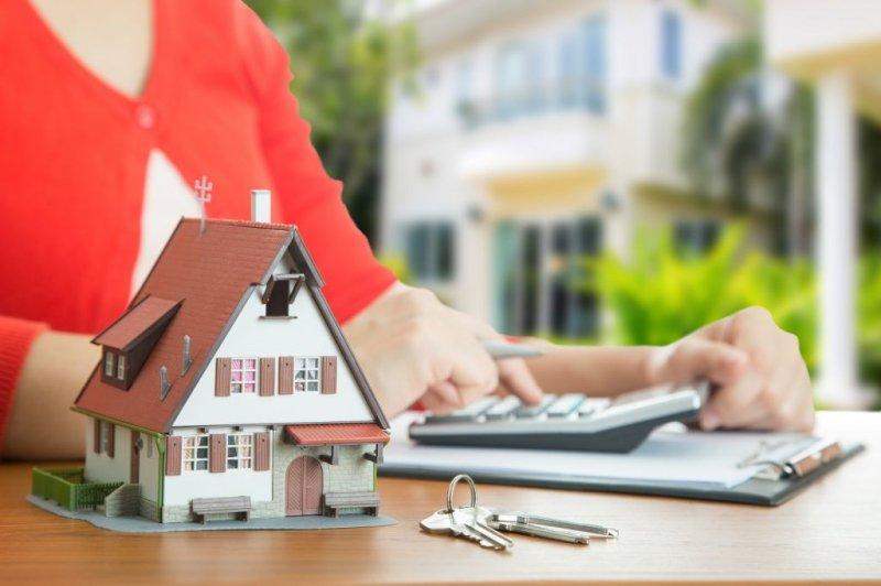 Как не отпугнуть потенциальных покупателей при продаже квартиры?