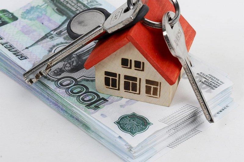 Изображение - Как выбрать квартиру в новостройке, чтобы потом не сожалеть 1551242826_1