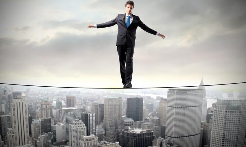 Интересные факты из мира бизнеса