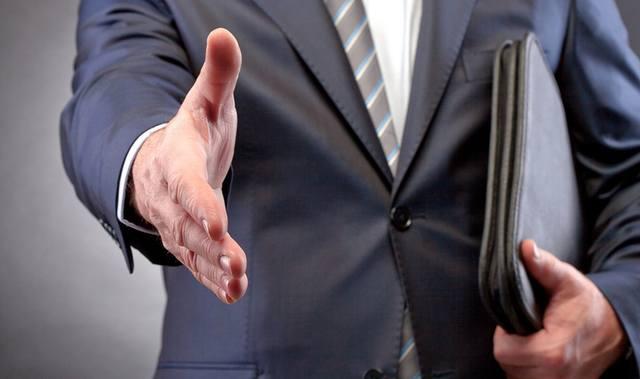 Профессиональное юридическое обслуживание. Услуги для бизнеса и частных лиц
