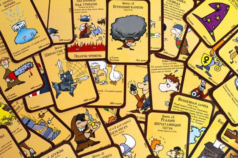 Самые популярные настольные игры в мире настольных, лучших, которая, место, также, рейтинг, только, считается, своей, игрок, время, несколько, чтобы, начале, можно, Кодовые, среди, больше, одной, человек