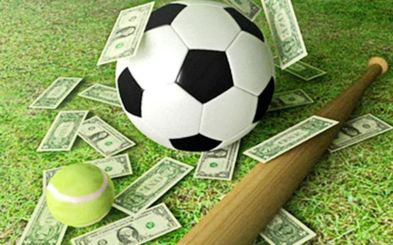 Как делать прогнозы на спорт реально ли что то заработать на ставках