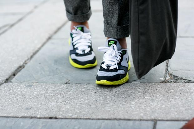 12 малоизвестных фактов об обуви