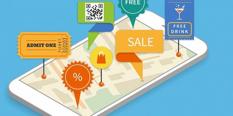 Профессиональные услуги интернет-маркетинга – положительный результат раскрутки