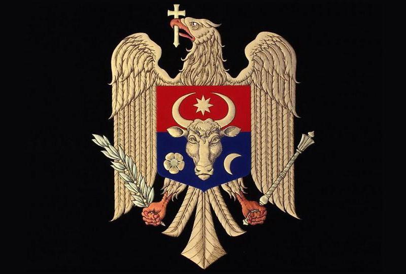 14 интересных фактов о Молдове