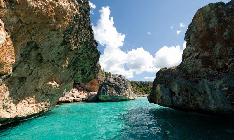 Лучшие места Доминиканы (13 фото)