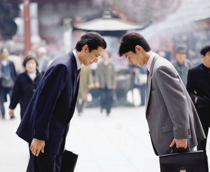 9 фактов о Японии, которые перевернут ваш мир