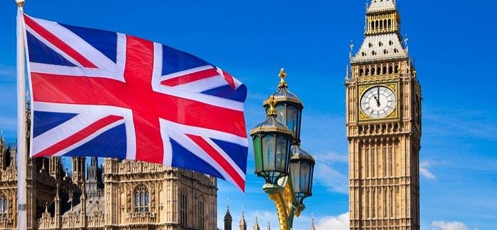 С паспортом Румынии в Великобританию: работа, жизнь