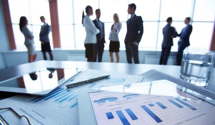 Технологии для управления маркетингом - обзор популярных решений