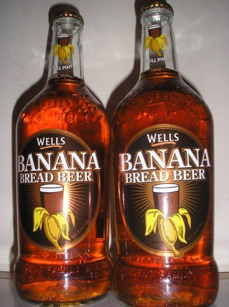 Малоизвестное об алкогольных напитках (8 фото)