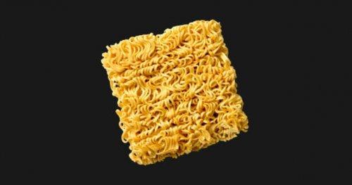 ТОП-10: Безумные способы использовать продукты не для еды
