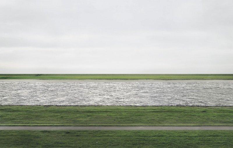 ТОП-15 дорогих фотографий, которые проданы за миллионы долларов