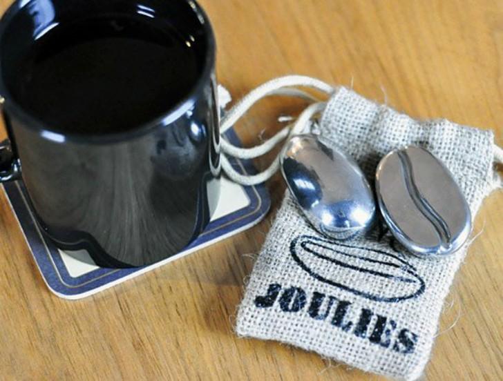 Оригинальные девайсы для людей, которые не мыслят свою жизнь без кофе