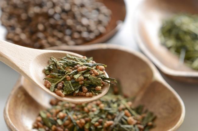 ТОП-10 сортов экзотического чая для гурманов