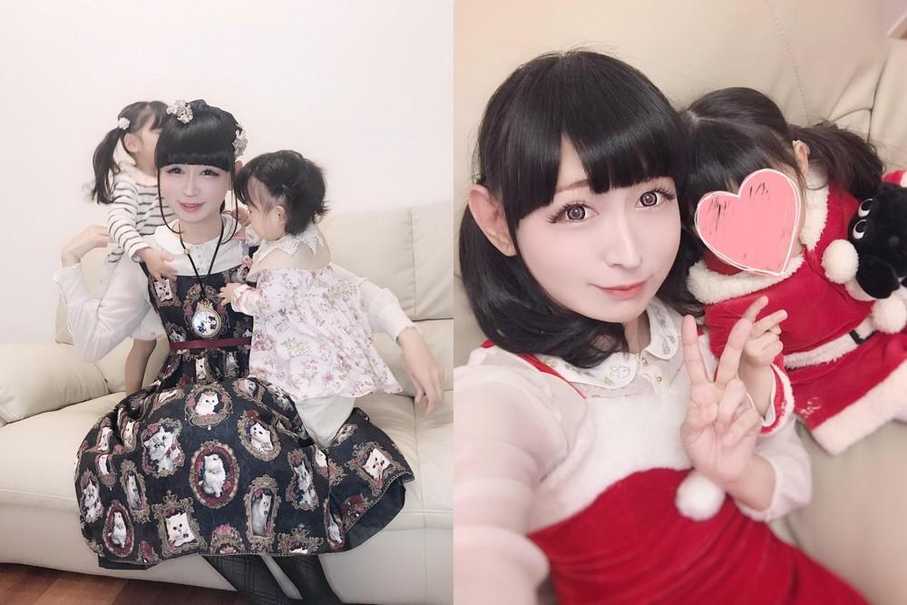 Отец Секс Японская Школьница