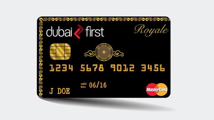 Топ-5 самых необычных банковских карт в мире