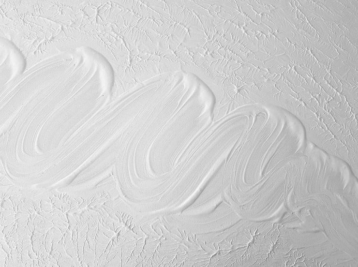 Ученые разработали «охлаждающую» краску
