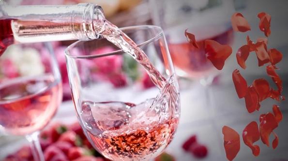 10самых необычных сортов вина
