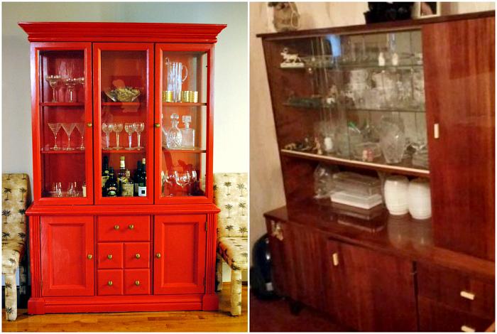 7 предметов мебели, которые давно пора «выселить» из квартиры