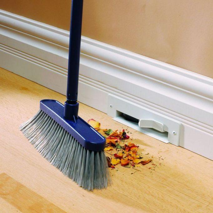 Изобретения, которые становятся обязательными в современных домах