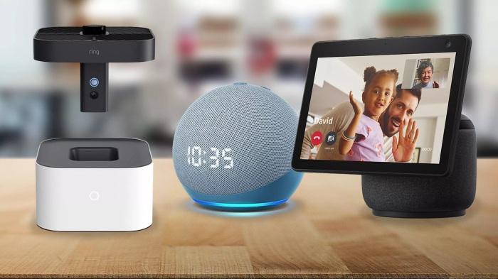 Высокие технологии для комфортной жизни: пять интересных новаций