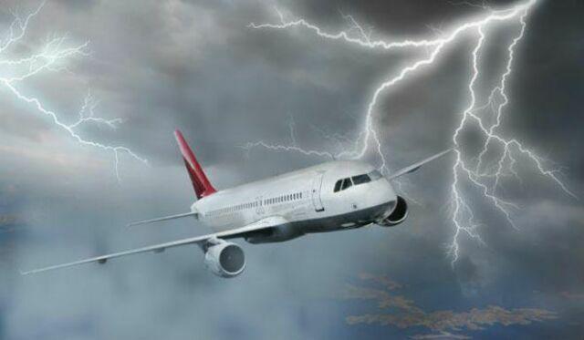 12 интересных фактов об авиаперелётах