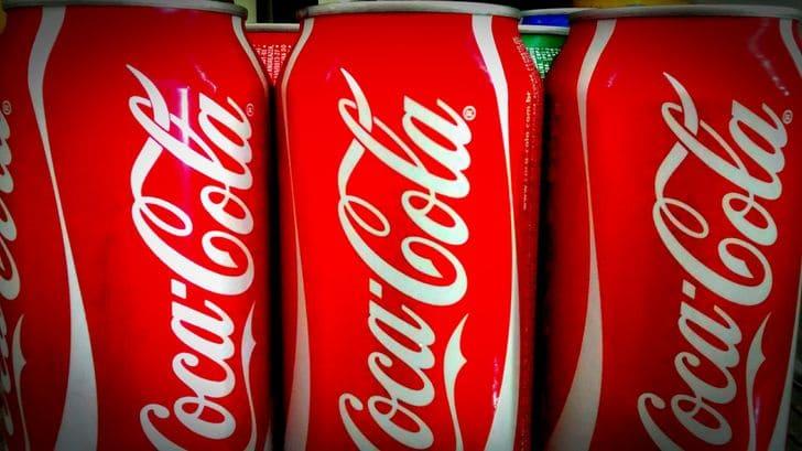 ТОП-11 любопытных секретов Coca-Cola, о которых не знают даже фанаты