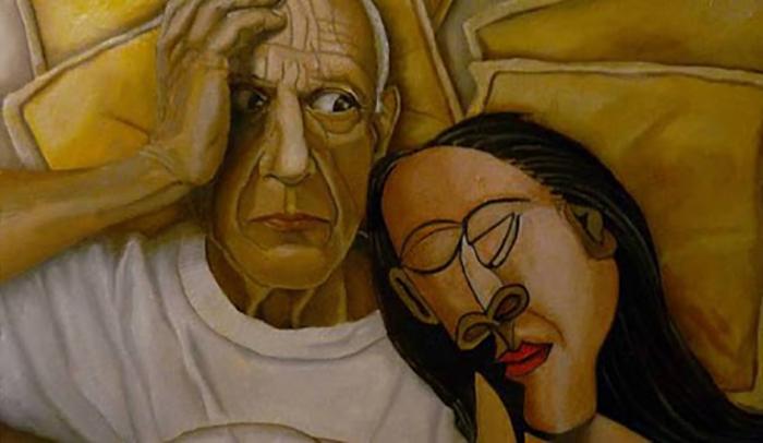 8 малоизвестных фактов о великом революционере в искусстве Пабло Пикассо