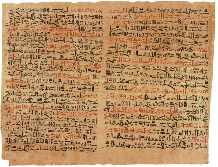 Самые интересные шифры прошлого