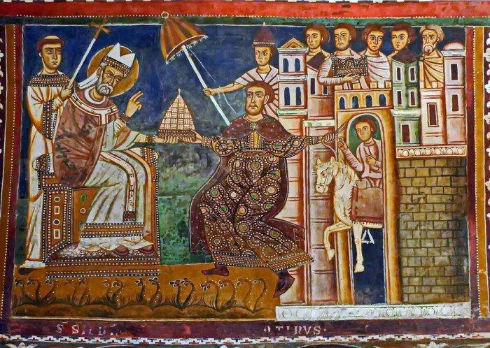 3 археологические фальсификации, которые повлияли на мировую историю