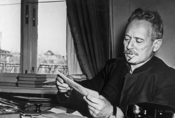 О чем писали в самых дерзких письмах Сталину, и Что стало с их авторами